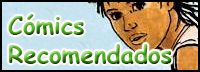 comics recomendados